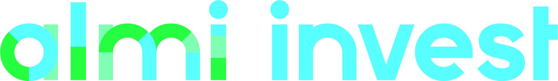 Almis pressrum - almi_logo_farg-02_rgb.jpg