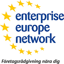 EnterpriseEuropeNetwork